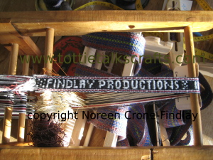 christmas-08-weaving-1