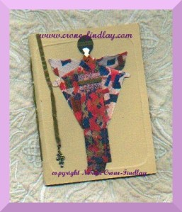 handmade-book-origami-angel-6