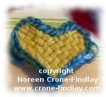 copyright Noreen Crone-Findlay