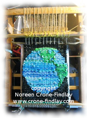 copyright  Noreen Crone-Findlay www.crone-findlay.com