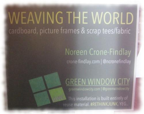 Weaving the world 10 (c)