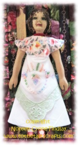 new-hanky-dresses-1-c