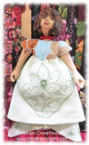 new-hanky-dresses-4-c