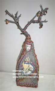 6th-sense-tree-mother-rocked-the-moon-in-her-arms-1-c