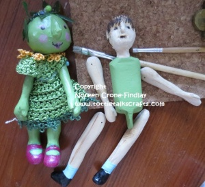 wooden-james-doll-xmas-2016-3