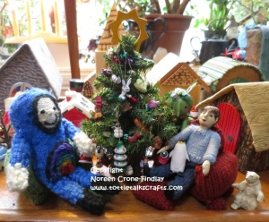 wooden-james-doll-xmas-2016-7