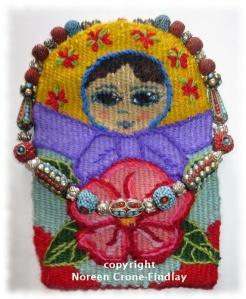 mollie-vasilisa-c-tapestry-matroushka-1