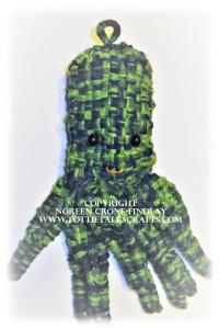 mvt-octopus-2-c